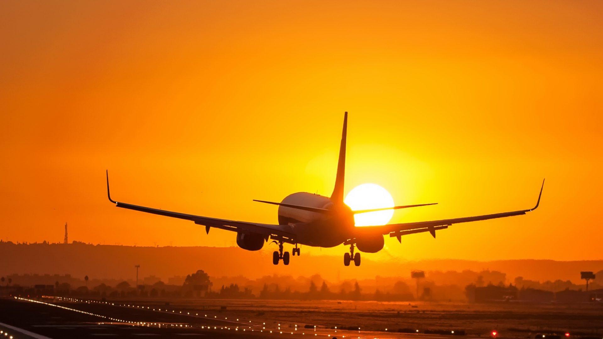 uçak6